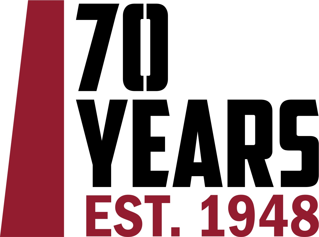 Redhead Equipment Celebrates 70 Years in Saskatchewan