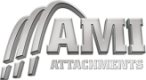 AMI Attachment Logo