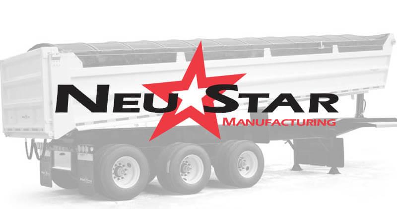 Neu Star logo